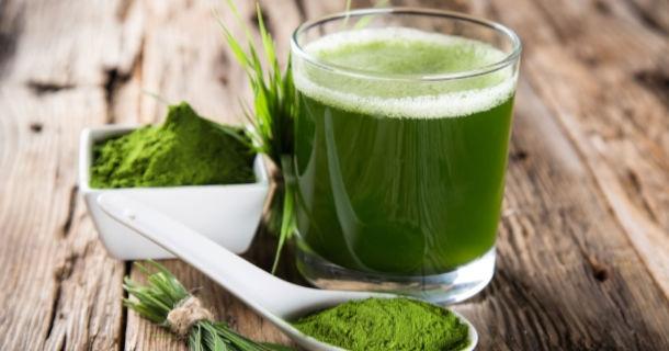 Detoksykacja organizmu – skuteczne dbanie o ciało